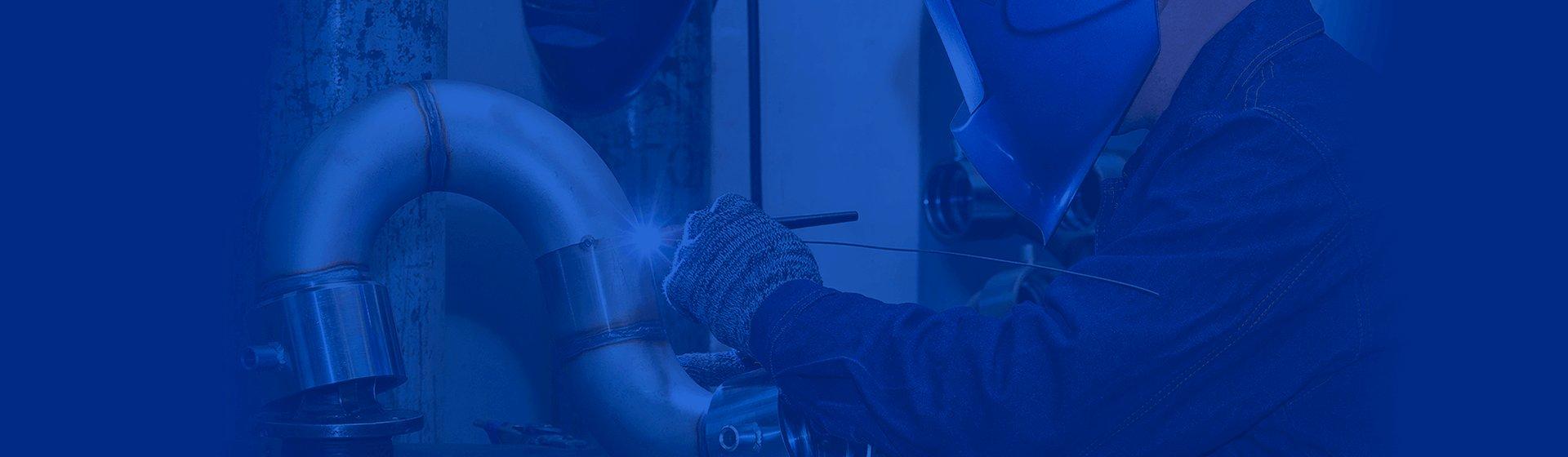 Производство пожарных лафетных стволов и пожарного оборудования